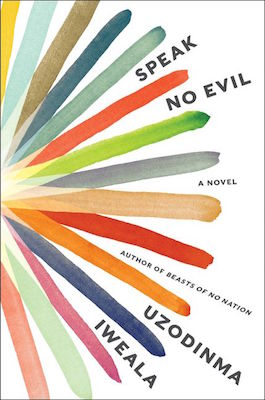 speak-no-evil-book-cover.jpg