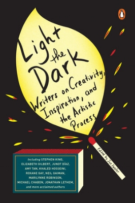 light-the-dark-book-cover.jpeg