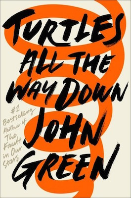turtles-all-the-way-down-book-cover.jpg