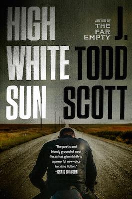 high-white-sun-book-cover.jpg