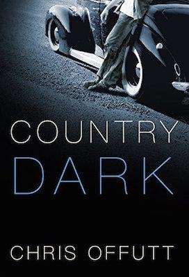 country-dark-book-cover.jpg