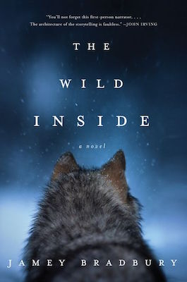 the-wild-inside-book-cover.jpg
