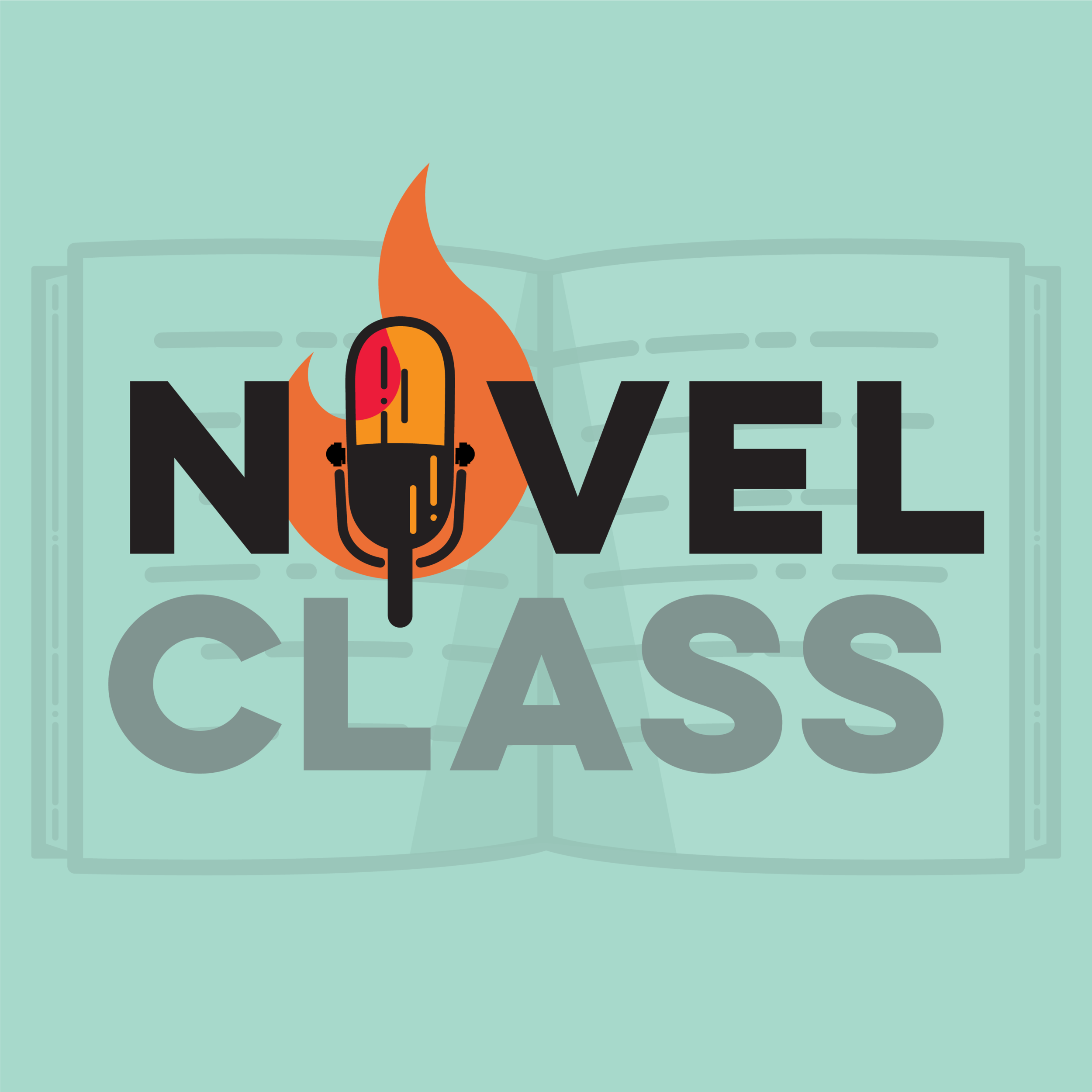 NovelClass_Logo_R2(1).png