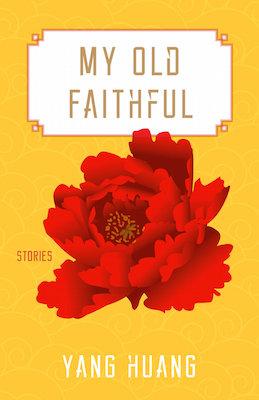 my-old-faithful-book-cover.jpg