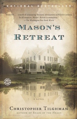 masons-retreat-book-cover.jpg