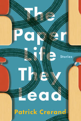 the-paper-life-they-lead-book-cover.jpg