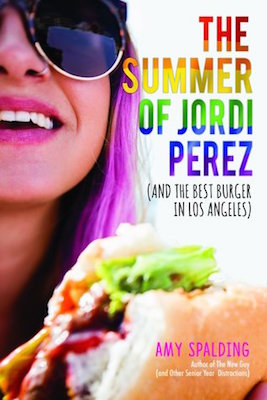 the-summer-of-jordi-perez-book-cover.jpg