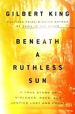 Beneath a Ruthless Sun Cover.jpg
