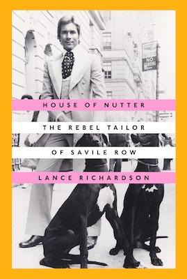 House of Nutter -- COVER.jpg