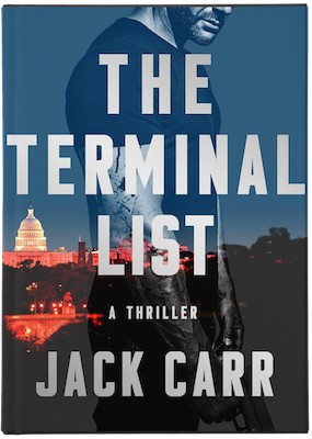 the-terminal-list-book-cover.png