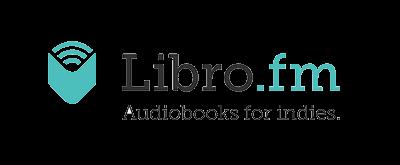 Libro_Logo_Horizontal_with_Tagline+ad.png