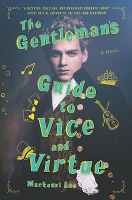 the-gentlemans-guide-to-vice-and-virtue-book-cover.jpg