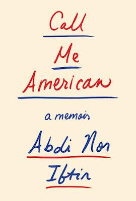 call-me-american-book-cover.jpeg