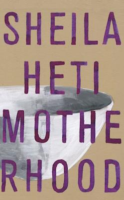 motherhood-book-cover.jpg