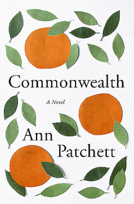 commonwealth-book-cover.jpg