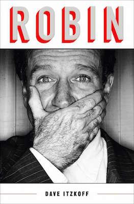 robin-book-cover.jpg