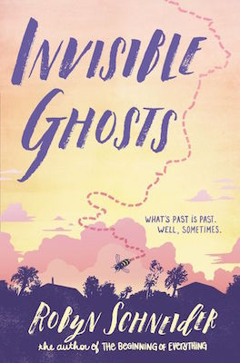 invisible-ghosts-book-cover.jpg