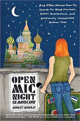 open-mic-night-in-moscow-book-cover.jpg