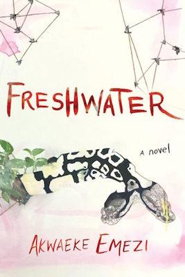 freshwater-book-cover.jpg