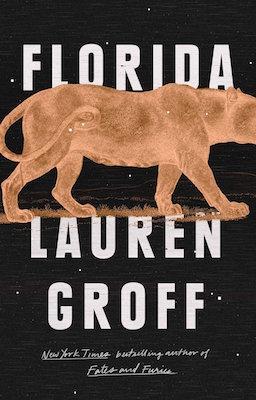 florida-book-cover.jpg