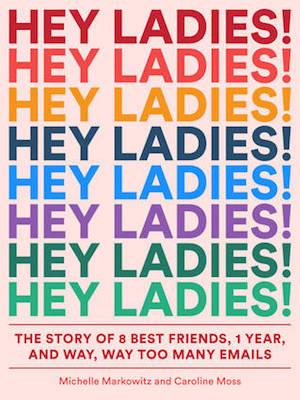 hey-ladies-book-cover.jpg