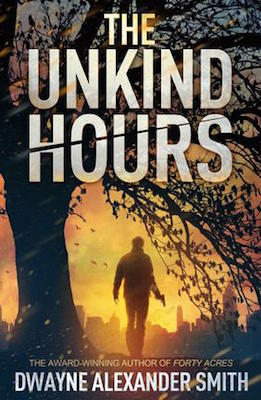 the-unkind-hours-book-cover.jpg