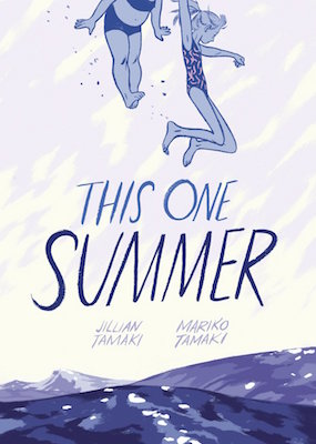 this-one-summer-book-cover.jpg