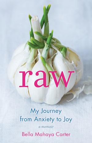 raw-cover.jpg