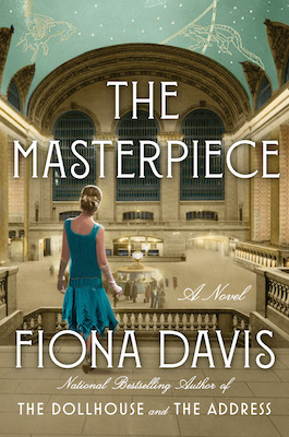The Masterpiece Cover.jpg