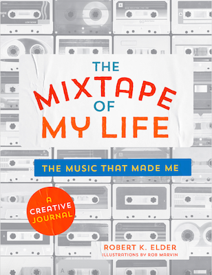 mixtape-of-my-life-book-cover.png