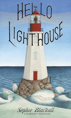 hello-lighthouse-book-cover.jpg