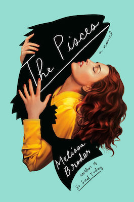the-pisces-book-cover.jpeg