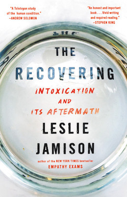 the-recovering-book-cover.jpg