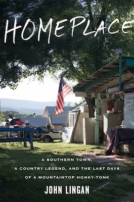 homeplace-book-cover.jpg