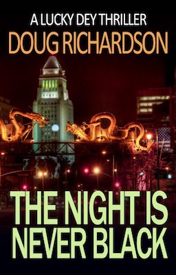 the-night-is-never-black-book-cover.jpg