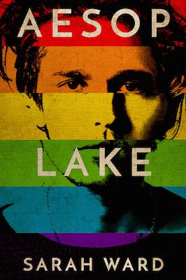 aesop-lake-book-cover.jpg