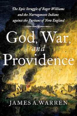 god-war-providence-book-cover.jpg