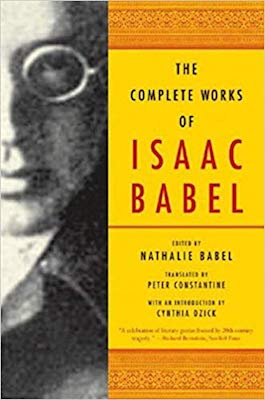 the-complete-works-of-isaac-babel-book-cover.jpg