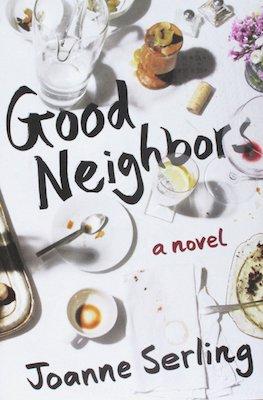 good-neighbors-book-cover.jpg