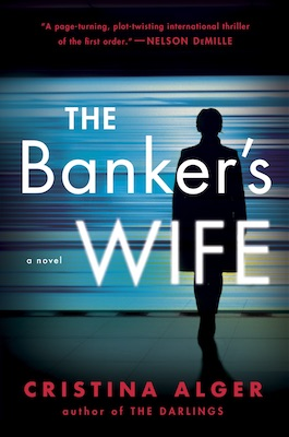 the-bankers-wife-book-cover.jpg