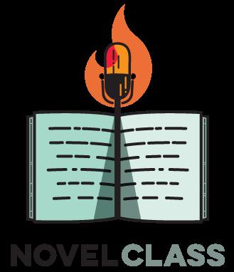 NovelClass_Logo_R2.png