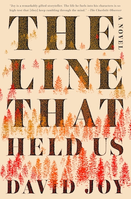 the-line-that-held-us-book-cover.jpg