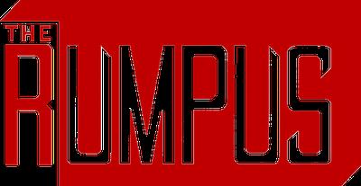 rumpus_logo.png