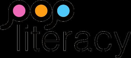 pop-literacy-logo.png