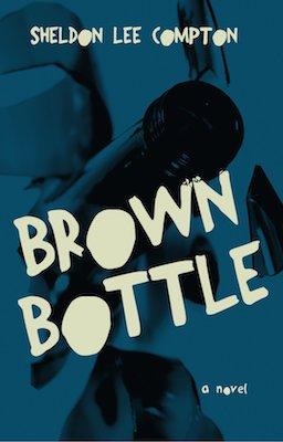brown-bottle-book-cover.jpg