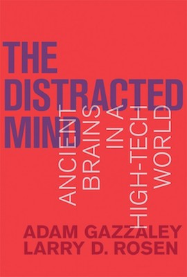 the-distracted-mind-book-cover.jpg