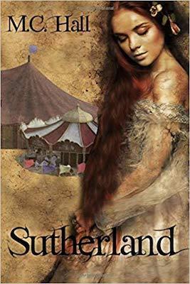 sutherland-book-cover.jpg
