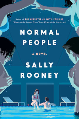 normal-people-book-cover.jpeg