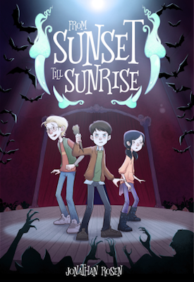 from-sunset-till-sunrise-book-cover.png