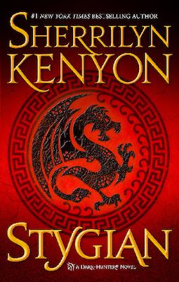 stygian-book-cover.jpg